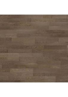 Tarkett Classic Tango - Dąb Szary (oak stone grey brushed) 13x194x2281mm; 8727006