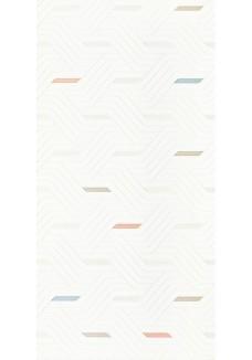 Paradyż SYNERGY Colour inserto 30x60