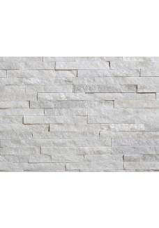 Stegu BIANCO kamień naturalny (12szt. = 0,43m2)