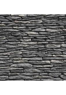 Stegu CALIFORNIA grey (6szt. = 0,5m2)