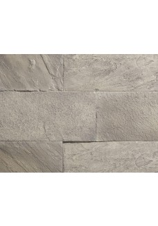 Stegu IMPERIA 3 grey 30x60cm (4szt. = 0,72m2)