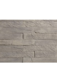 Stegu IMPERIA 3 grey 10x60cm (12szt. = 0,72m2)
