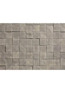 Stegu IMPERIA 3 grey 10x10cm (36szt. = 0,36m2)