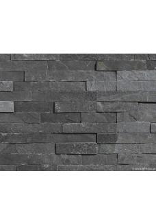 Stegu GREY kamień naturalny (12szt. = 0,43m2)