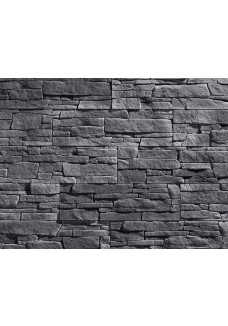 Stegu MEXICANA 3 graphite (7szt. = 0,5m2)