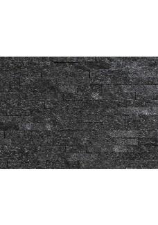 Stegu NERO kamień naturalny (12szt. = 0,43m2)