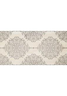 Tubądzin ABIGAILE dekor ścienny 30,8x60,8
