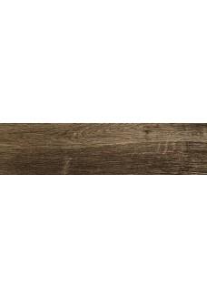 Tubądzin ABIGAILE wood STR 59,8x14,8
