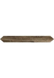 Tubądzin ABIGAILE wood listwa podłogowa 52,4x7,4