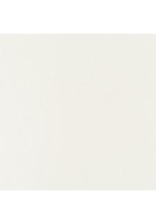 Tubądzin ABISSO white LAP 44.8x44.8 G1