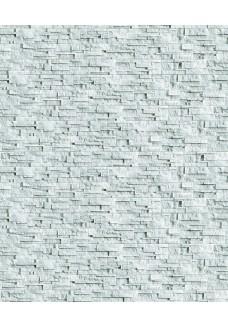 Incana Alaska Bianco 37,5x10 (10szt=0,38m2)