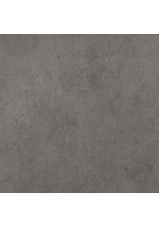 Tubądzin ALL IN WHITE / Grey 59,8x59,8 G1