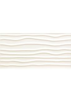 Tubądzin ALL IN WHITE / White 4 STR 29,8x59,8 G1