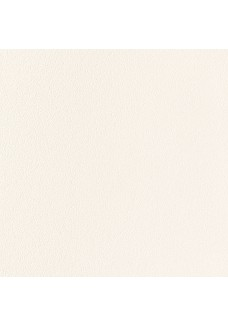 Tubądzin ALL IN WHITE / White 59,8x59,8 G1