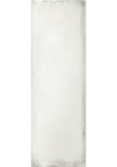 Paradyż Antico bianco 20x60