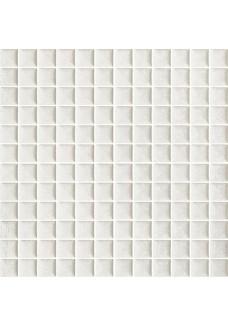 Paradyż Antico bianco mozaika 29,8x29,8