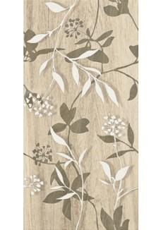 Paradyż Antonella Beige Wood  Dekor 30x60 G1