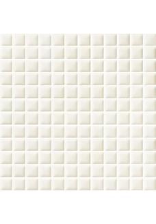 Paradyż Antonella Bianco Mozaika 29,8x29,8 G1