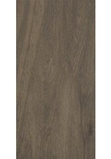 Paradyż Antonella Brown Wood 30x60 G1