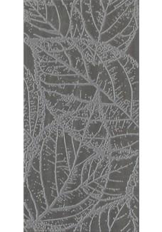 Paradyż Antonella Grafit Dekor 30x60 G1