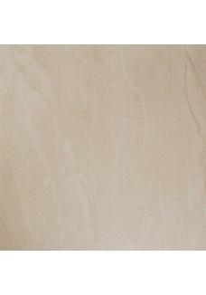 Domino APAS beige POL 59,8x59,8