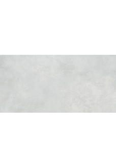 Cerrad APENINO Bianco 120x60