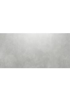 Cerrad APENINO Gris 120x60 lappato