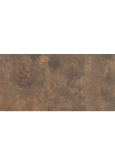 Cerrad APENINO Rust 120x60