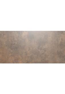 Cerrad APENINO Rust 120x60 lappato