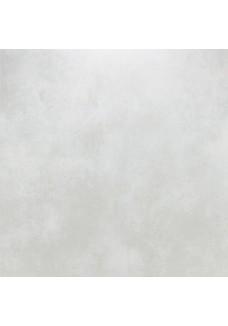 Cerrad APENINO Bianco lapatto 59,7x59,7