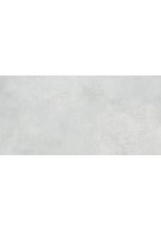 Cerrad APENINO Bianco 29,7x59,7