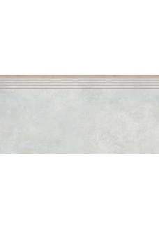 Cerrad APENINO Bianco stopnica 29,7x59,7