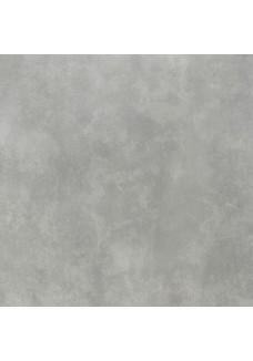 Cerrad APENINO Gris 59,7x59,7