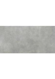 Cerrad APENINO Gris 29,7x59,7