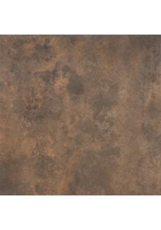 Cerrad APENINO Rust 59,7x59,7