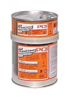 BASF PCI Apogel Schnell 0,5 kg 1861