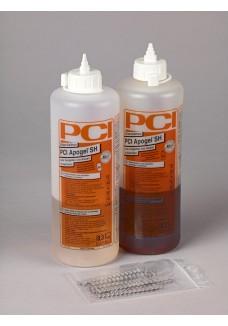BASF PCI Apogel SH 0,6 L 50259270
