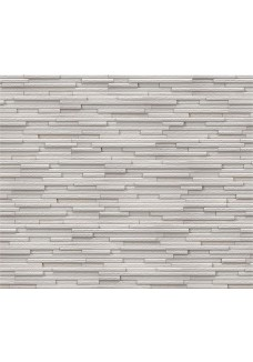 Incana Blocco (Arctic) Decor  40x10x2,5cm (13szt.=0,5m2)