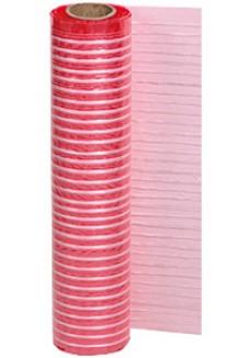 BASF PCI Armiermatte GFS 0,60 m szer 100m rolka  811
