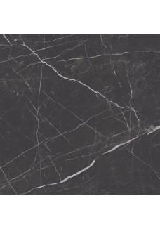 Paradyż ARTSTONE Black MAT 59,8x59,8