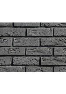Stones ARUBA szary narożnik (18szt.=1.17m2)