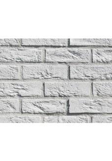 Stones ARUBA 2 biały (36szt.=0.49m2)