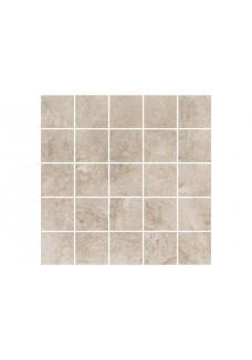 Nowa Gala ATELIER AT02 mozaika lapatto 29,7x29,7