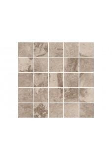 Nowa Gala ATELIER AT03 mozaika lapatto 29,7x29,7