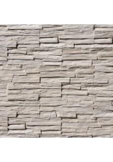 Stone Master ATAKAMA Biały (0,56m2)