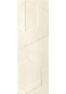 Paradyż Attiya beige struktura 20x60