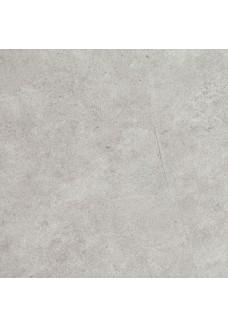 Tubądzin AULLA graphite STR 59,8x59,8