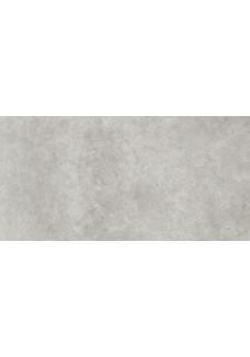 Tubądzin AULLA graphite STR 119,8x59,8