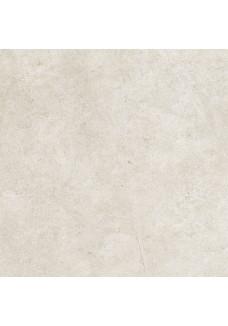 Tubądzin AULLA grey STR 119,8x119,8