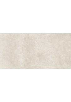 Tubądzin AULLA grey STR 119,8x59,8